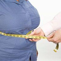 Лишний вес - гормональный сбой после родов у женщин, как похудеть