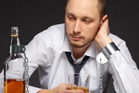 Картинки по запросу Лечение алкоголизма