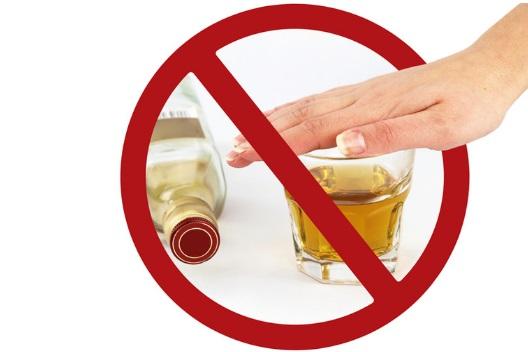 Проблемы кодированных от алкоголизма по методу сайкова израильская методика лечения алкоголизма в городе владимир