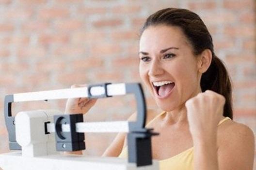 эффективная диета для похудения в домашних условиях диета