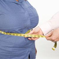 Женские гормоны влияющие на вес
